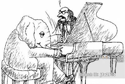 преподаватель фортепиано киев