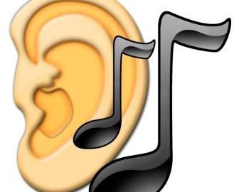 абсолютный слух